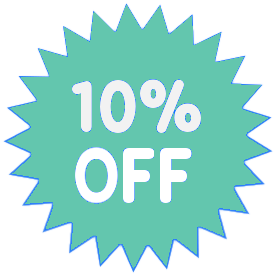 10_percent_off_light_blue